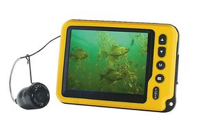 Aqua-Vu Micro II Underwater Cameram for Sale in St. Louis, MO