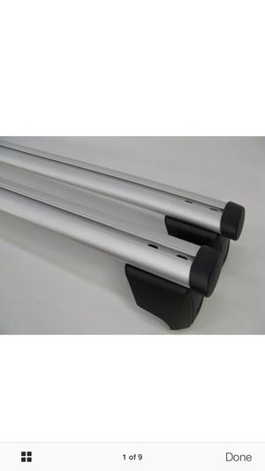 Audi Q5 roof rack bar for Sale in US