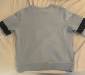 FILA Sweater  Thumbnail
