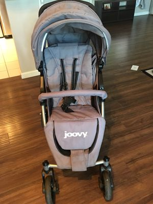baby jogger stroller for Sale in Alexandria, VA