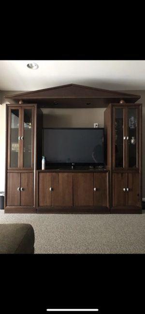 LG TV for Sale in Gainesville, VA