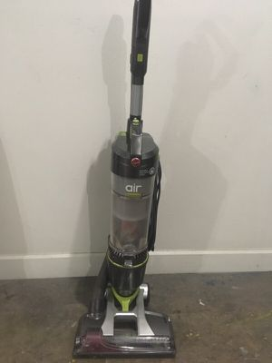 Hoover air vacuum for Sale in Salt Lake City, UT