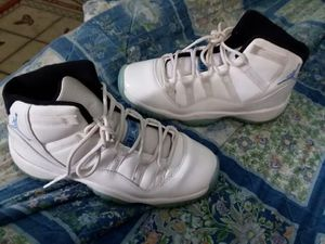 687771eed28a68 Jordan 11 for Sale in Indiana - OfferUp