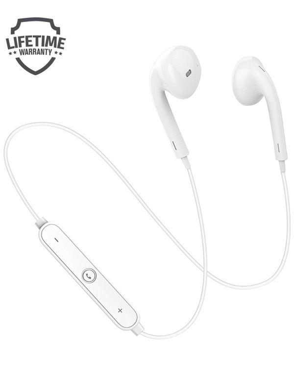 New And Used Iphone Wireless Headphones For Sale In Hillsboro Or