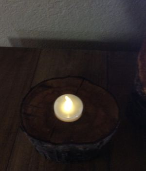 Candle holders for Sale in Temecula, CA