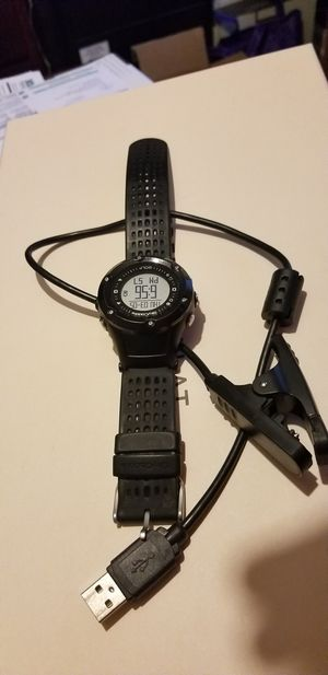 Golf gps watches for Sale in Indianapolis, IN