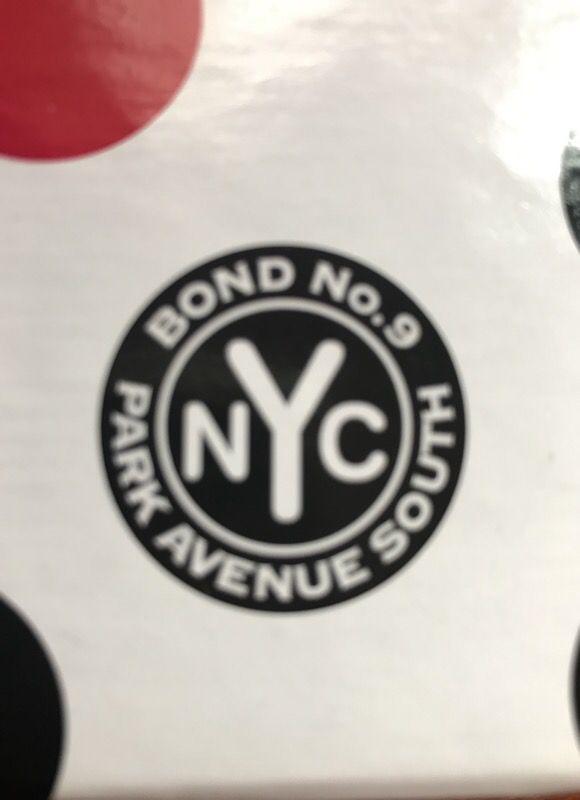 Bond No. 9 Park Avenue South