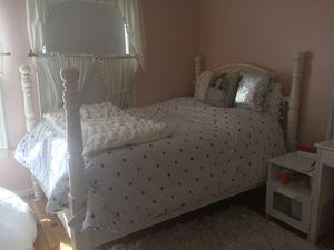 Kid's bed for Sale in Vienna, VA