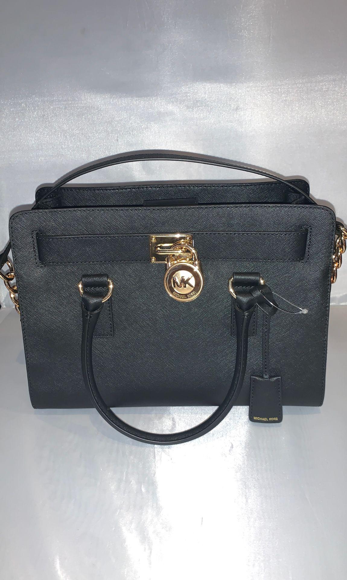 Michael kors purse new & original