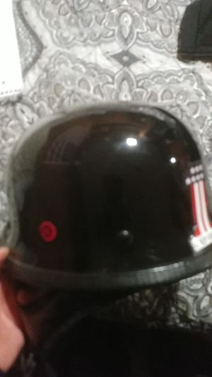 XL motorcycle helmet for Sale in Silver Spring, MD