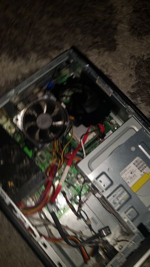 Part of computer for Sale in Fort Lauderdale, FL
