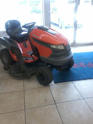 New And Used Riding Lawn Mowers For Sale In Rock Hill Sc