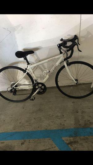Mercier bike for Sale in Washington, DC