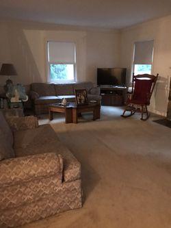 WHOLE HOUSE SALE!! Thumbnail