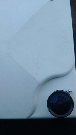 Ganz Surveillance camera's Thumbnail