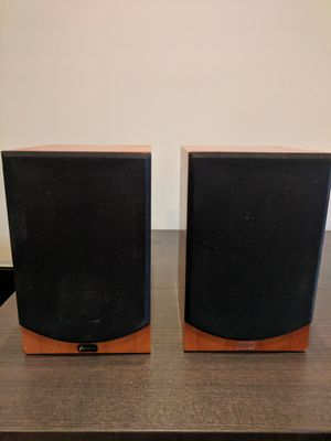 Aperion Audio speakers for Sale in Washington, DC