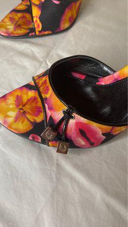 Dior Original sandals 👡 Thumbnail