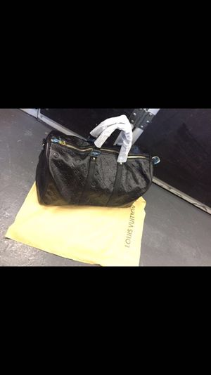 59bdaadaa New and Used Louis vuitton for Sale in Brooklyn, NY - OfferUp