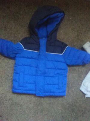 Gymboree coat for Sale in TN, US
