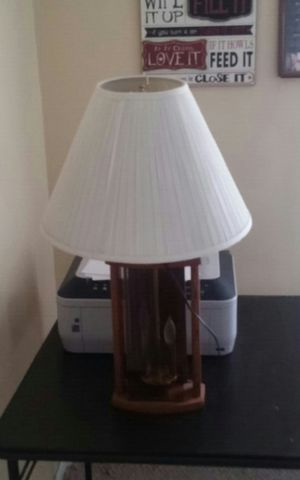 new and used lamps for sale in kalamazoo mi offerup