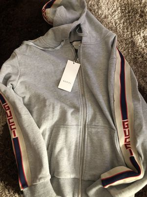 New gucci hoodie for Sale in Washington, DC