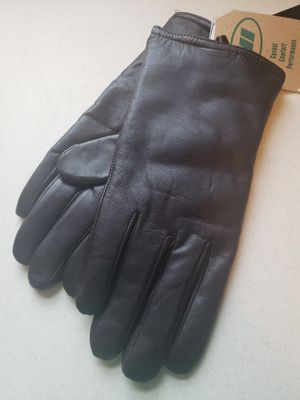 Leather gloves for Sale in Ranson, WV