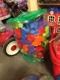 Lego lots smoke free car set n bag Millard p up each priced Thumbnail