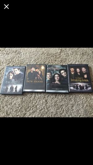 Twilight for Sale in Denver, CO