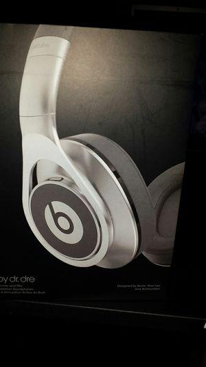Beats executive for Sale in Salt Lake City, UT