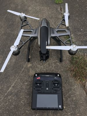 Used Drones For Sale >> New And Used Drones For Sale In Klamath Falls Or Offerup