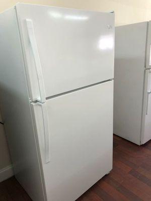 "Refrigerador Whirlpool 33"" for Sale in Orlando, FL"