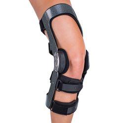Knee brace donjoy Thumbnail