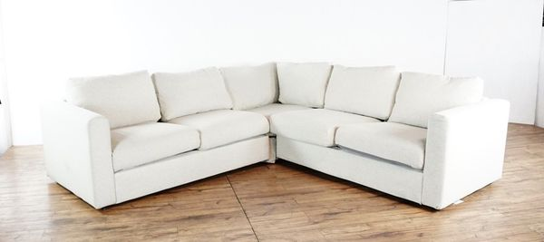 Outstanding Ikea Vimle Contemporary Four Seat Upholstered Sectional Sofa 1019530 For Sale In South San Francisco Ca Offerup Frankydiablos Diy Chair Ideas Frankydiabloscom