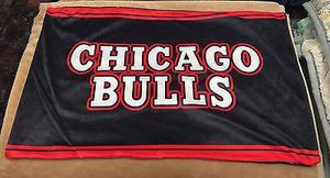 Chicago bulls pillow case for Sale in Orlando, FL