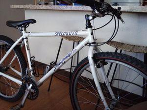 Hardtail Roadbike for Sale in Salt Lake City, UT