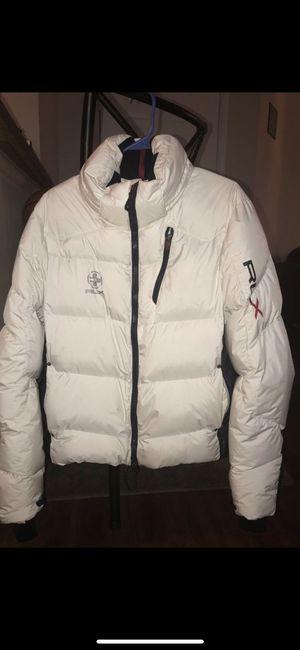 Ralph Lauren polo winter jacket for Sale in Takoma Park, MD