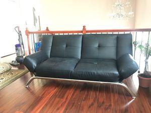 Nice sofa for Sale in Kent, WA
