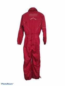 Spyder Women's Full Suit Snow/outdoor Gear Size 6 Thumbnail