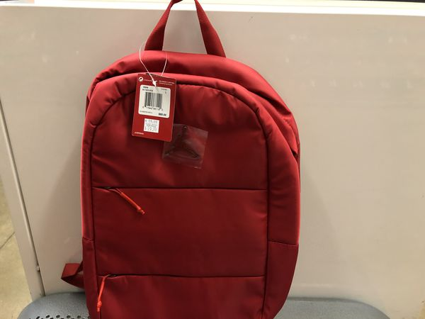 cc435bc49fda39 New   Red Jordan Backpacks for Sale in Stone Mountain