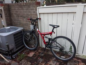 Honda racing bike for Sale in Gaithersburg, MD