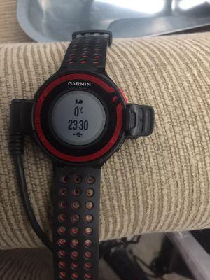 Garmin running watches for Sale in San Diego, CA