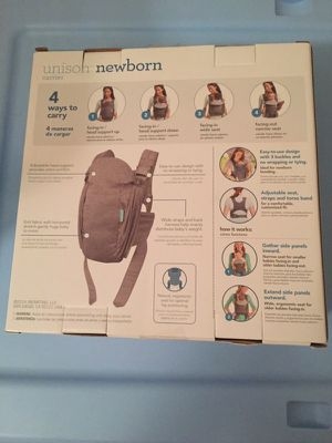 Baby carrier for Sale in Ashland, VA