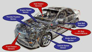 Mobile auto repair for Sale in Sudley Springs, VA