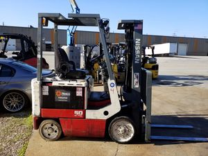 New and Used Forklift for Sale in Cleveland, OH - OfferUp