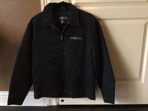 Xbox jacket for Sale in Austin, TX