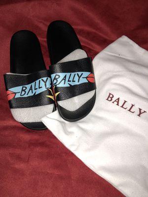 Bally Slides for Sale in Rockville, MD