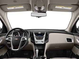 2014 Chevrolet Equinox Thumbnail