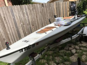 New and Used Outboard motors for Sale in Tomball, TX - OfferUp
