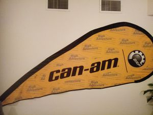 Can-am high adventure Powersports and Marine for Sale in Salt Lake City, UT