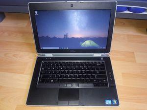 Dell latitude e6430 for Sale in Orlando, FL